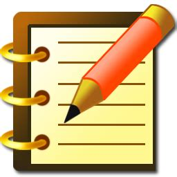 Newspaper Report Writing - The Fire! by imwells - Teaching